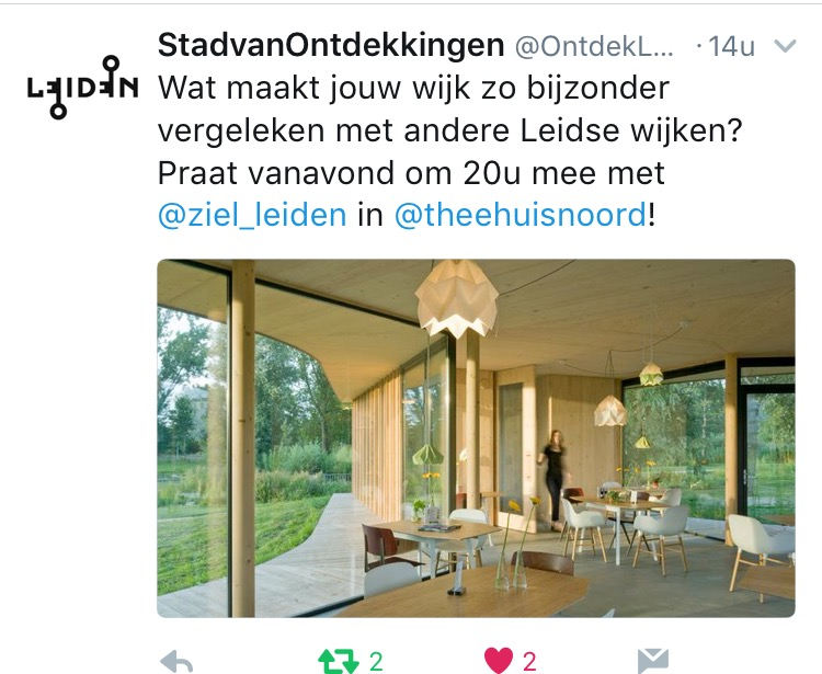 leiden-marketing-tweet-wijken